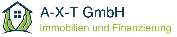 AXT GmbH – Immobilien und Finanzierung